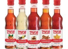Toschi