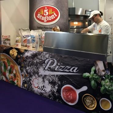 BEST OF PIZZA KAMPÁNY   olasz pizza alapanygok a legjobb áron
