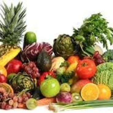 Zöldség,gyümölcs konzerv
