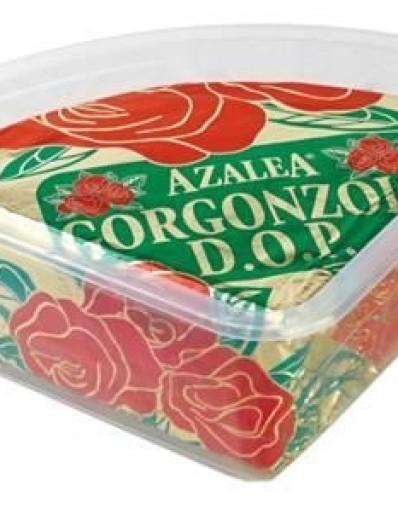 GORGONZOLA AZALEA 1,5 KG