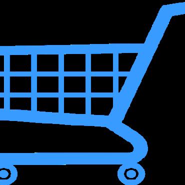 Vásárlás Otthonra