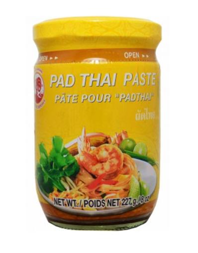 PAD THAI SZÓSZ 227g