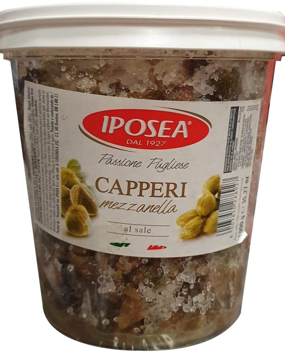 CAPRIBOGYÓ SÓBAN 1kg