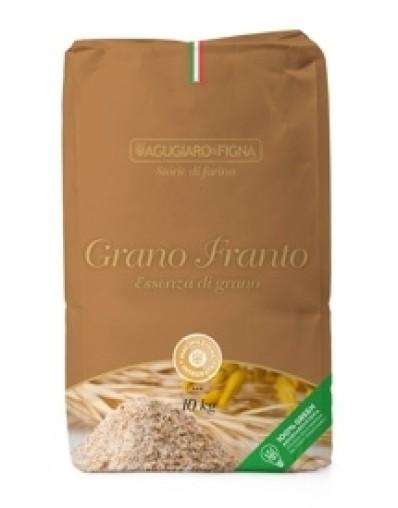 GRANO FRANTO LISZT 10kg