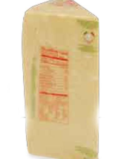 PECORINO ROMANO D.O.P. 2,8 kg