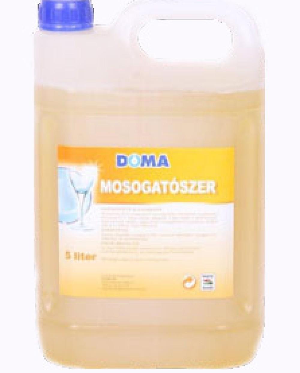 MOSOGATÓSZER 5L