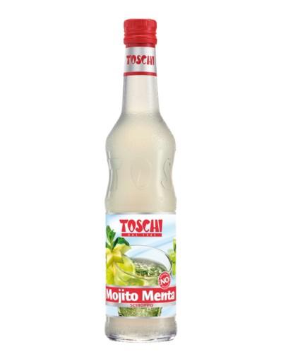 TOSCHI MOJITO MENTA 0,74 KG