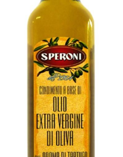 SZARVASGOMBÁS olivaolaj 0,25 l