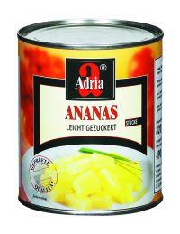 ADRIA DARABOLT ANANÁSZ 850G
