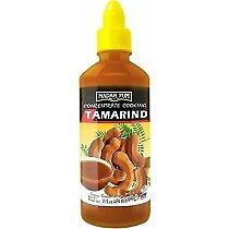 TAMARIND koncentrátum 450ml