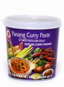 CURRY PASTA PANANG 400G