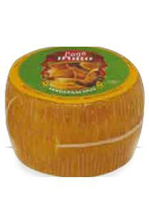LAGO D ORO CANESTRATO 1 kg