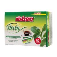 RISTORA STEVIA MINI