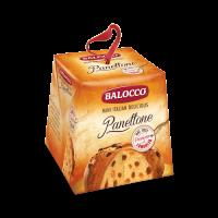 BALOCCO MINI PANETTONE 100 GR