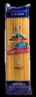CORTICELLA BAVETTINE 500 GR
