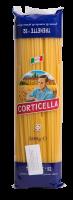 CORTICELLA TRENETTE 500 GR