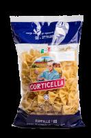 CORTICELLA FARFALLE 500 GR