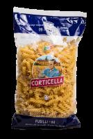 Corticella Fusilli 500 gr