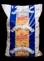 Corticella Penne 5 kg