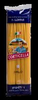 Corticella spaghetti 500 gr