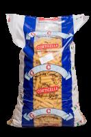 Corticella tortiglioni 5 kg