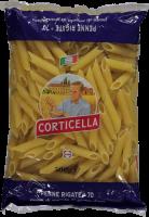 Corticella Penne Rigate 500 gr