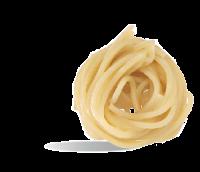 Előfőzött fagyasztott spaghetti 1 kg