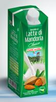 MANDULA TEJITAL 1l