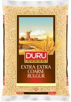 EXTRA EXTRA DURVA BULGUR 500g